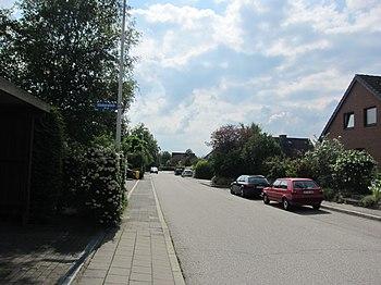 Klinkerwisch, 2012