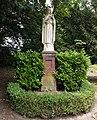 Kloostertuin Heilig Hartklooster, Steyl 12.jpg