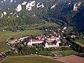 Kloster Beuron 22.09.2006 15-40-58.jpg