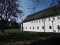Kloster Brenkhausen, Ostflügel, Höxter OT Brenkhausen.jpg