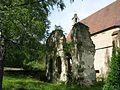 Kloster Christgarten-GO-2.jpg