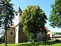 Kloster Gröningen4.JPG
