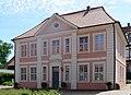 Kloster Lüne Gästehaus 3.jpg
