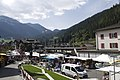 Klosters - panoramio (100).jpg