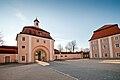 Klostertor-Wiblingen.jpg