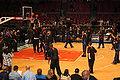 Knicks no aquecimento.jpg