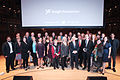 KnightArtsChallenge - Flickr - Knight Foundation (28).jpg