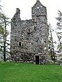 Knock Castle2.jpg