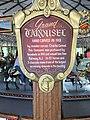 Knoebels carousel.jpg