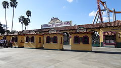 Knotts Berry Farm 2013.JPG
