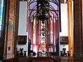 Kołobrzeg, bazylika konkatedralna Wniebowzięcia Najświętszej Maryi Panny - wnętrze(MW).jpg