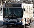 Kołobrzeg - Scania L94UB.jpg