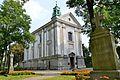 Kościół św. Wawrzyńca w Warszawie.JPG