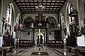 Kościół parafia p.w. św. Jakuba.jpg