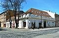 Košice - Hlavná 114.jpg