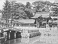 Kobe-old-wadajinjya.jpg