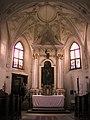 Kobersdorf Kapelle.jpg