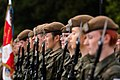Kobiety w Wojsku Polskim Święto Wojsk Obrony Terytorialnej.jpg