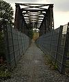Kochertalbahn Untere Kocherbruecke Neuenstadt 20080726.jpg