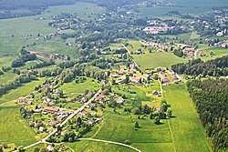 Kocléřov from air K 2.jpg