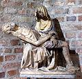 Koeln St.Alban Pieta.jpg