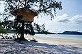 Koh Rong Sanloem beach tree house.jpg