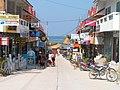 Koh Tao Street.jpg
