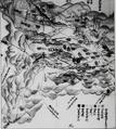 Koka-gun Old map.png