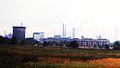 Koksownia Czestochowa, 18.9.1994r.jpg