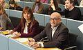 Koldo Blanco en comisión social.jpg