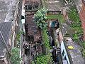Kolkata Home2.jpg