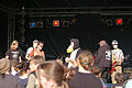 Kollmarlibre 08.JPG