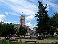 Kolomyya, Ivano-Frankivs'ka oblast, Ukraine - panoramio (2).jpg