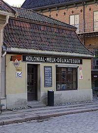 Kolonialforretning Vognmannsgata 9.jpg