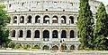 Koloseum II.jpg