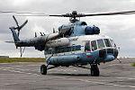 KomiAviaTrans Mil Mi-8AMT Dvurekov-2.jpg