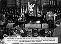 Koncert Witolda Małcużyńskiego z okazji polskiego święta narodowego (21-242).jpg