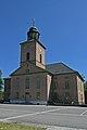 Kongsberg kirke TRS.jpg