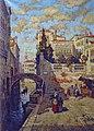 Konstantin Gorbatov - Venice (5).jpg
