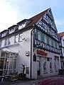 Konstanzer-Hof-Gasse13 Schorndorf.jpg