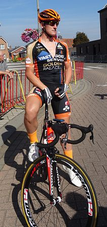 Koolskamp (Ardooie) - Kampioenschap van Vlaanderen, 19 september 2014 (B25).JPG