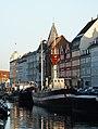 Kopenhagen (6009536879).jpg