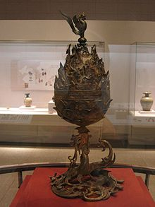 Korea-Baekje-Incense.burner-01.jpg