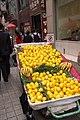 Korea-Chamoe-Oriental melon-01.jpg