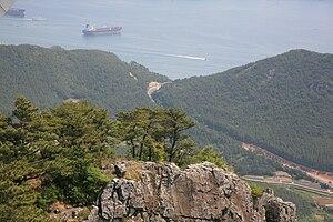 Korea-Tongyeong-Hallyeo National Marine Park-06.jpg