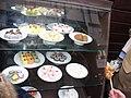 Korean.desserts-Tteok-01.jpg