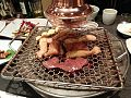 Korean gui grilled bbq02.jpg