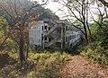 Korean haunted house3.jpg