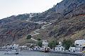 Korfos - Thirassia - Thirasia - Santorini - Greece - 38.jpg