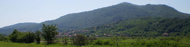 Koritnjak (Niška Banja).jpg